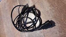Kawasaki zx6r zx10r Cable USB FI Tool KRT ECU Kit calibration