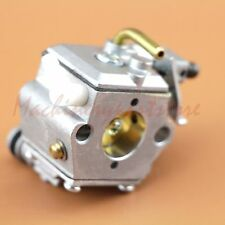 Carburetor Z. FOR STIHL 024 026 MS240 MS260 CHAINSAW AFTERMARKET