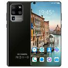 7.2 Inch Android Smartphone 3gb+32gb 10 Dual Sim 10-core 5600mah Mobile Phone