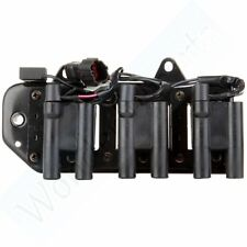 ignition coil for 2002-2005 Hyundai Sonata Ignition Coil Pack for V6 2.7L