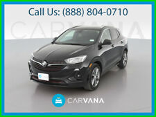 New listing  2020 Buick Encore Select Sport Utility 4D