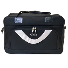 Sports Travel Holdall Gym Bag Luggage Cargo Weekend Overnight Business Bag Case
