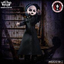 Living Dead Dolls Series 35 20th Anniversary Series Legion Mezco Toyz