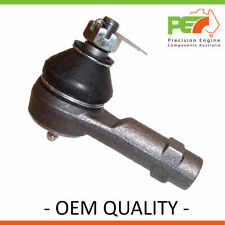 2x Brand New * OEM QUALITY *  Steering Tie Rod End For VOLVO V40 .