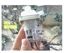 12-24V Mini Electric Kettle Pump Water Dispenser Magnetic Circulation Pump Moto