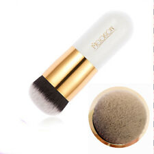 1pc Fashion Pro Beauty Kabuki Makeup Cosmetic Face Powder Foundation Blush Brush