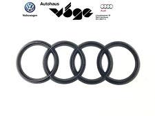 Audi 8V4853742