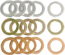 Cycle Performance Spark Plug Washer CPP/9041-10