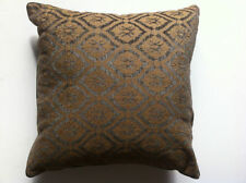 Polyester Abstract Square Decorative Cushions & Pillows