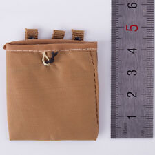 """1/6 Scale TS Storage Bag Sand For 12"""" Action Figure Hot Toys"""