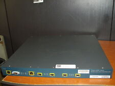 CISCO 4400 SERIES WIRELESS LAN CONTROLLER AIR-WLC4404-100-K9
