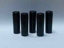 Motex 2612 E4 Price Gun Ink Roller - 5 Pack