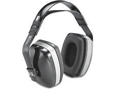 Howard Leight Viking V3 Ear Defenders/ Muffs