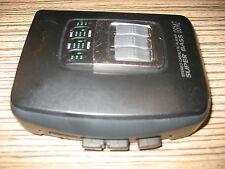 AIWA  WM GS142 MC  xcx  Cassette Kassette Player