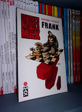 Punisher max Tome 4 : Frank - Ed Panini Comics 2012 - Marvel