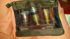 John Frieda Brilliant Brunette Travel Hair Therapy