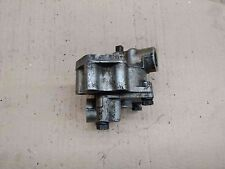 Jaguar Daimler Oil Pump XJ6 E TYPE S TYPE 420 MARK 10 MK 2