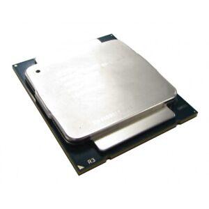 Intel Xeon E5-2603 V3 1.60GHZ 6 Hex Core Processor SR20A 15MB 6.4GT/s LGA2011-3