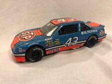 Ertl Richard Petty #43 STP Pontiac Grand Prix NASCAR Diecast 1/18 1992