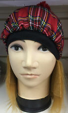 Scottish see you jimmy hat only £3.99  new buy 5 get 1 free also free posting UK