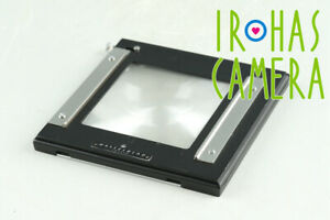 Hasselblad Focusing Screen Adapter #36300F2