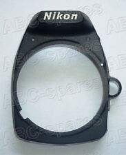 RICAMBIO NIKON D50  CARTER FRONTALE - FRONT PANEL - PARTS FOR REPAIR