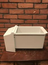 Kenmore Refrigerator Ice Bin For Model 106.9552852