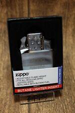 Original Zippo Double Jet Usage Gas Usage For Zippo Lighters - New - 199680