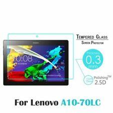 Para Lenovo Tab 2 A10