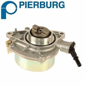 For Mini Cooper S JCW Vacuum Pump O-Ring for Brake Booster R59 R58 OEM Pierburg