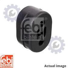 HOLDER EXHAUST SYSTEM FOR MERCEDES-BENZ CLS/SEDAN/GRANDE/Shooting/Brake 3.5L