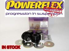 PFR1-716 Powerflex Posteriore Braccio oscillante superiore interno per Alfa