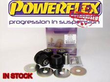 pfr1-716 Powerflex Trasero Superior Horquilla Interior Para Alfa
