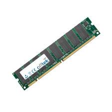 Memoria RAM Micron per prodotti informatici Capacità 128MB Velocità bus PC133