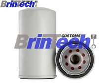 Oil Filter 1981 - For NISSAN URVAN - E23 Diesel 4 2.2L SD22