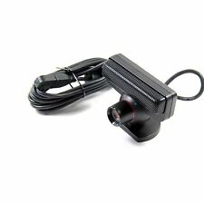 SONY PS3 EYE CAMERA USB MOTION MOVE PLAYSTATION MICROPHONE GENUIN NEW SLEH-00448