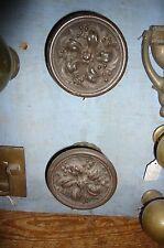 Porte Ferrures de Table Bouton d'entrée Marteau Royaume-uni poignée