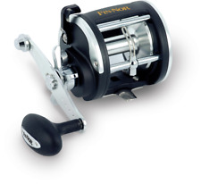 Fin-Nor Sportfisher Trolling SD 230 LW Levelwind Star Drag Reel