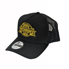 MESHUGGAH (Knovel Metal) Trucker Hat