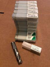 1 Pack 10x NEW WIDIA Circle TD6P Screw-On Carbide Inserts TPHB321 TPHB160304