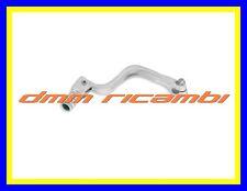 Pedale Cambio KTM SX 65 04>08 Mini Cross Leva pedana sinistra marce alluminio