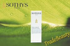 Sothys Dark Circle Eraser 10ml *new