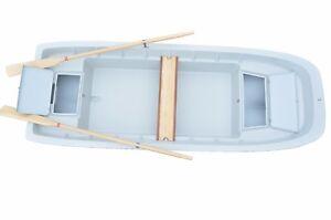 Ruderboot ,Motorboot,Angelboot,Trimaran Kamila 2     3,35 m