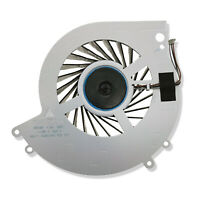 New Internal Cooling Fan Replacement Repair For Sony PS4 CUH-1115A 500GB