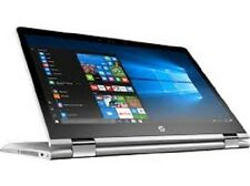 HP Pavillion x360 Convertible Laptop - Tablet PC Computer