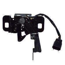 95463828 Hood Latch Lock Release for Chevrolet Cruze 2012-2015 1.4 1.8 2.0
