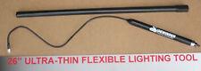 "26"" Ultra-thin Flexible Inspection Bore Light"