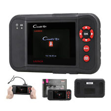 Launch X431 Creader VII+ OBD2 Code Reader Scanner Auto Diagnostic Tool ABS SRS