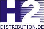 h2distribution_de