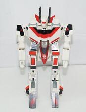 Jetfire Skyfire - 1985 Vintage Hasbro G1 Transformers Action Figure